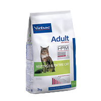 3D_HPM-Neutered_Entire-Cat-Adult-3Kg_200X200_GAUCHE.png
